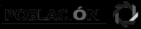 logowebpobbn